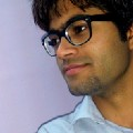 Go to the profile of Vaibhav Parmar