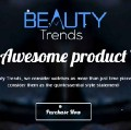 Go to the profile of BeautyTrends2018