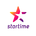 Go to the profile of StarTime