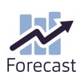 Go to the profile of Forecast.it