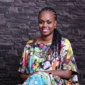 Go to the profile of Daisy Umenyiora