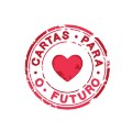 Go to the profile of Cartas Para O Futuro