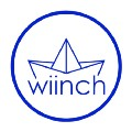Go to the profile of wiinch | Boating is changing