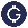 Go to the profile of Globcoin.io