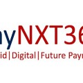 Go to the profile of paynxt360