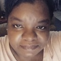Go to the profile of Tonya R. Moore