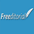 Go to the profile of Freeditorial