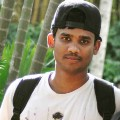 Go to the profile of Lokesh merala