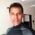 Go to the profile of Rajeev Krishnan