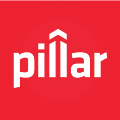 Go to the profile of Pillar