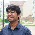 Go to the profile of Vivek Maskara