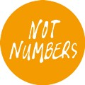 Go to the profile of Not Numbers