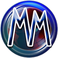 mavwrekmarketing.com