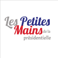 Go to the profile of Les Petites Mains