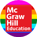 Go to the profile of McGraw-Hill Education