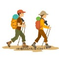 Go to the profile of Hiking Gear Lab