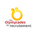 Go to the profile of Les Olympiades du Recrutement