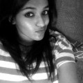 Go to the profile of Harshitha Murali