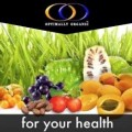 Go to the profile of Optimally Organic Inc