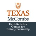 Go to the profile of Herb Kelleher Center