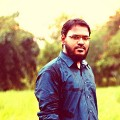 Go to the profile of Reaz Uddin