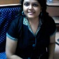 Go to the profile of Atti Goyal Bagaria