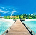 Go to the profile of Vacation Locations