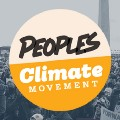 Peoples Climate Movement