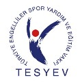 Go to the profile of TESYEV