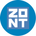 Go to the profile of Zont