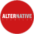 AlterNative Storylab Magazine