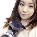 Go to the profile of Misako Ochiai(みさみさ)