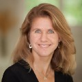 Go to the profile of Donna Volpitta, Ed.D.