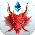 Go to the profile of EtherDragons Arena