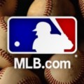 Go to the profile of MLB.com/blogs