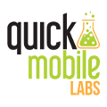 Quick Mobile Labs