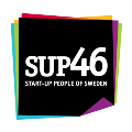 Go to the profile of SUP46