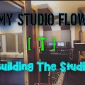 Go to the profile of My Studio Flow