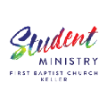Go to the profile of FBCK Student Ministry