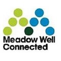 Go to the profile of Meadow Well-Connected