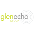 Go to the profile of Glen Echo Group