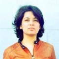 Go to the profile of Bahareh Heravi