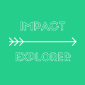 Go to the profile of Gina at Impact Explorer
