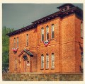 Go to the profile of Old Colony History Museum