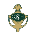 Go to the profile of Great Southern Homes