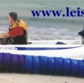 Go to the profile of Leisure Hovercraft