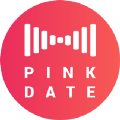 Go to the profile of PinkDate
