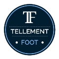 Go to the profile of Tellement Foot