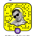 Go to the profile of Anthony Antonicello