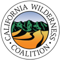Go to the profile of CA Wilderness Coalition